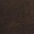 Kalahari800