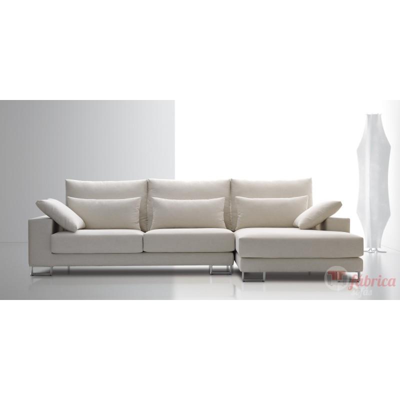 Icaro fabrica sofas for Sofa fabrica
