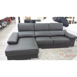 Sofas piel oferta sofas piel valencia sofas de piel for Sofas piel valencia
