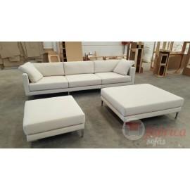 sofas modulares baratos 2 fabrica sofas