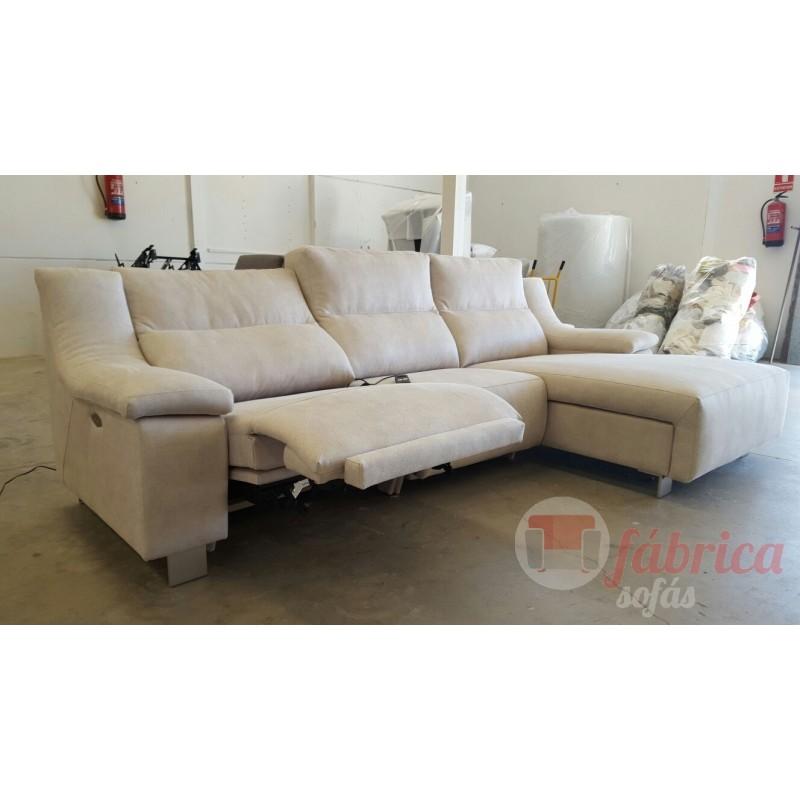 Cama sof cama barcelona liquidaci n decoraci n de for Liquidacion sofas