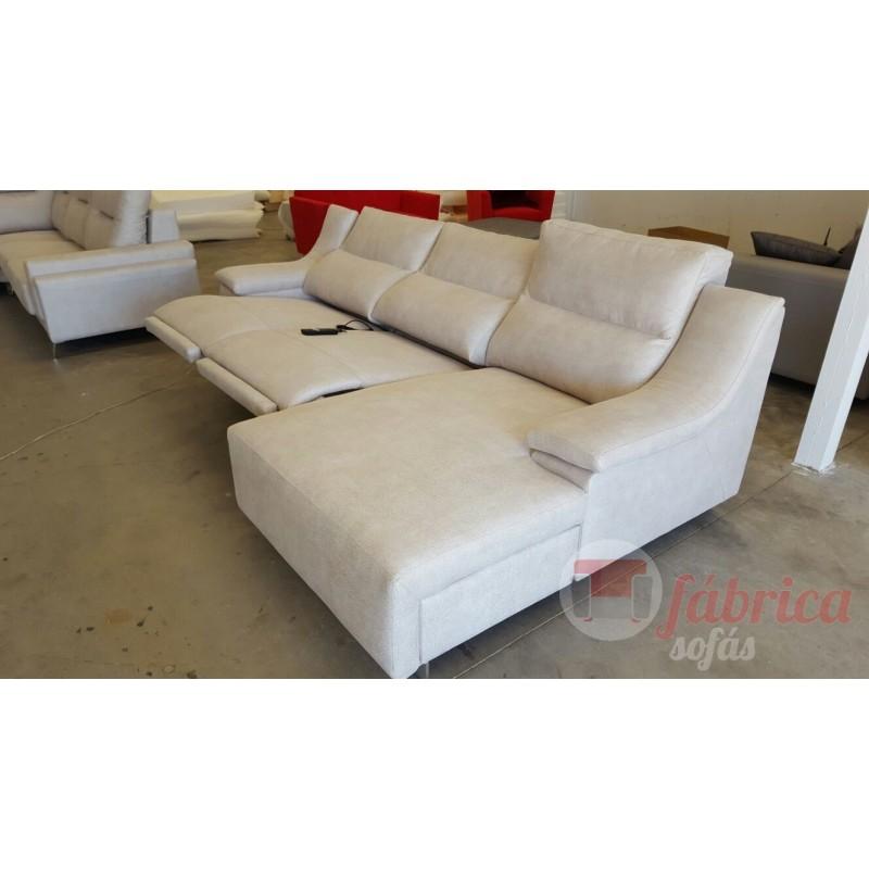 Relax napoli fabrica sofas for Sofas alicante liquidacion