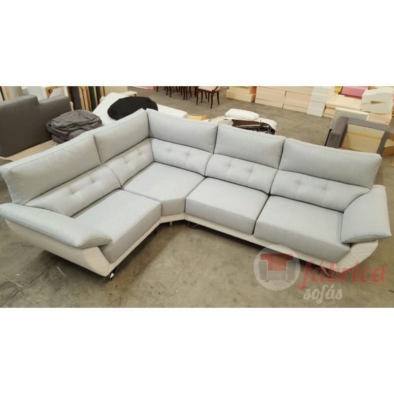 muebles baratos palma de mallorca affordable muebles