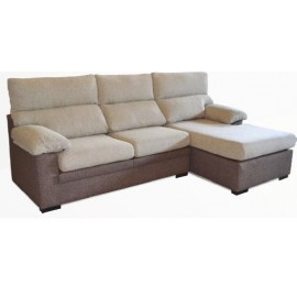 Sofas outlet online sofas outlet valencia fabrica sofas for Sofas outlet valencia