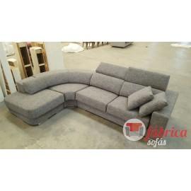 Sofas modulares baratos fabrica sofas for Sofas modernos baratos
