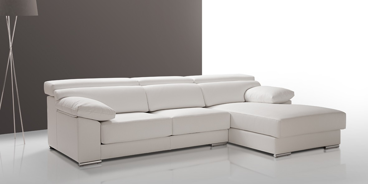 Comprar sofas baratos perfect sofas baratos with comprar Conforama sofas cheslong