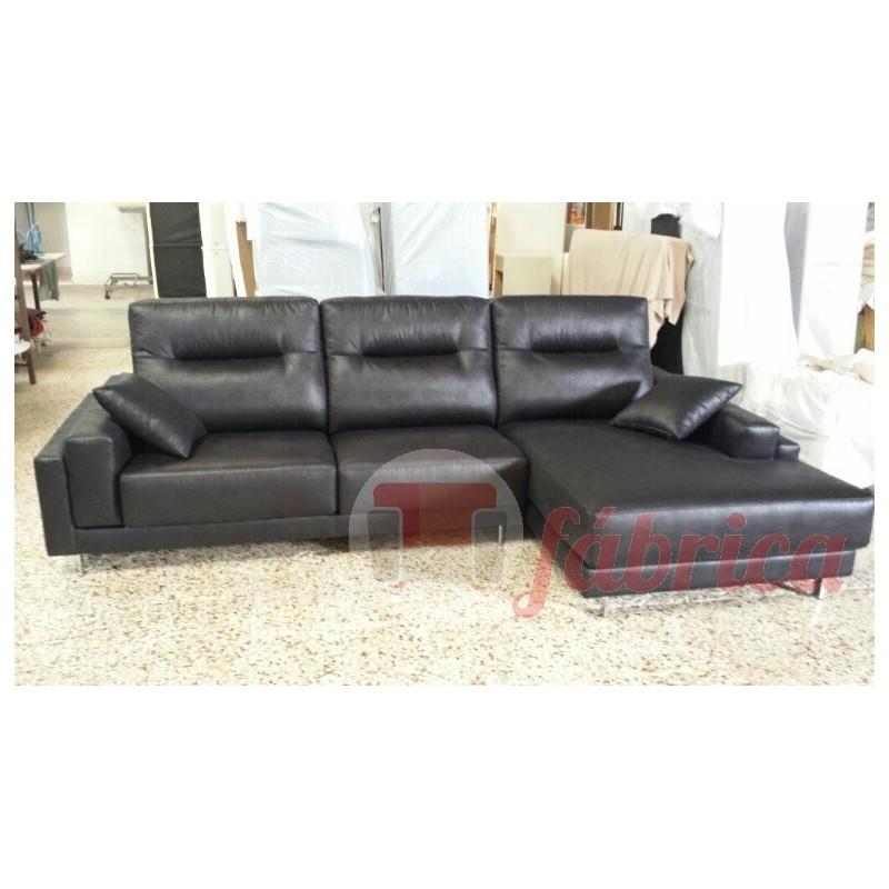 Fabrica sofas madrid free fbrica de sofs sofs baratos for Fabricas de sofas en yecla