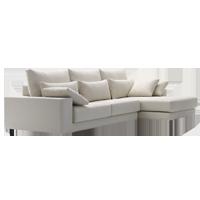 sofas-chaise-longue.jpg