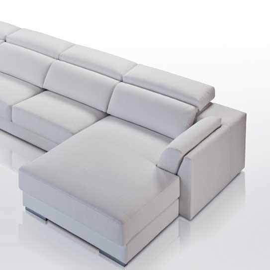 F brica sof s fabrica de sofas en valencia fabricantes for Fabricas de sofas en yecla