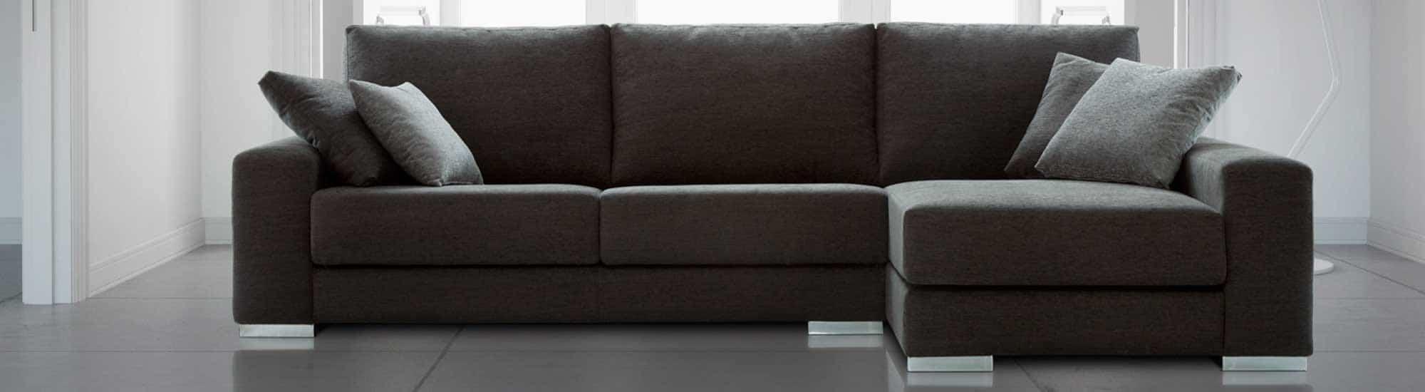 f brica sof s fabrica de sofas en valencia fabricantes