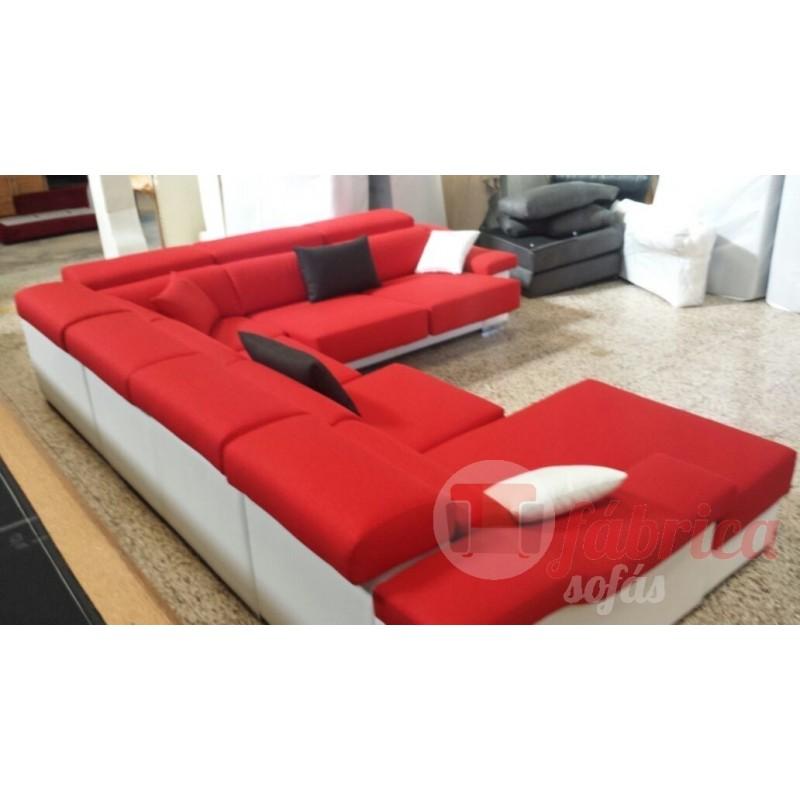 Rinconera cristina fabrica sofas for Fabricas de sofas en yecla