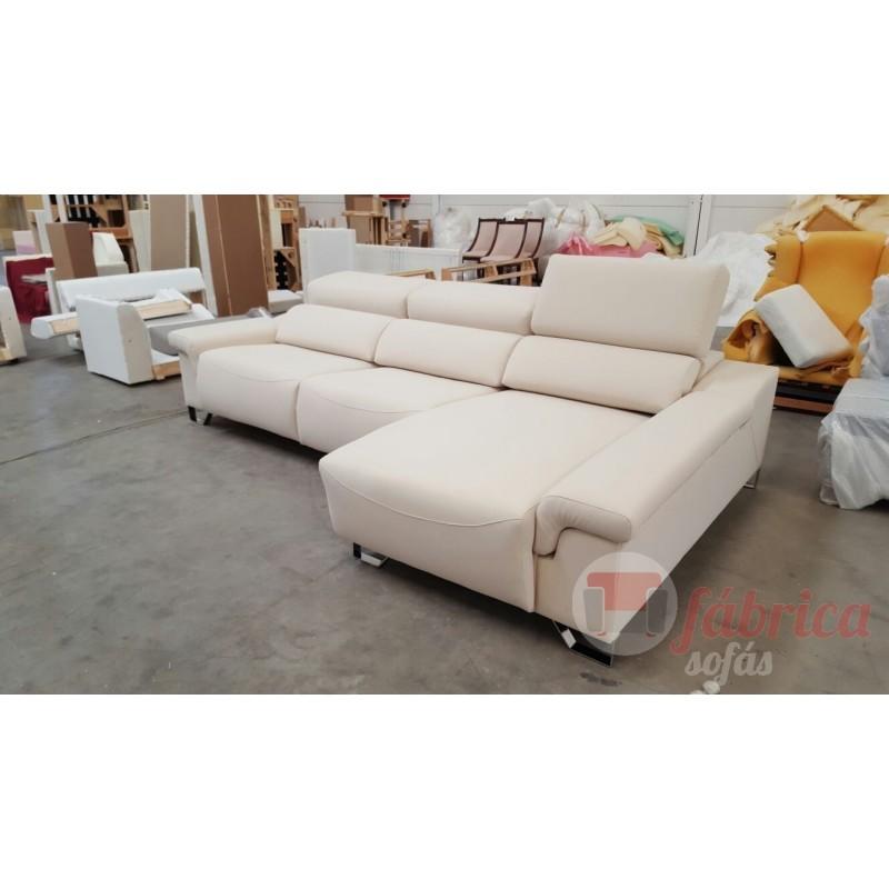 Relax altea fabrica sofas for Fabrica de sillones relax