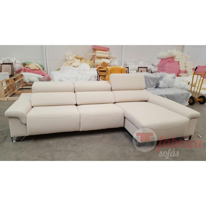 Relax altea fabrica sofas for Sofas alicante liquidacion