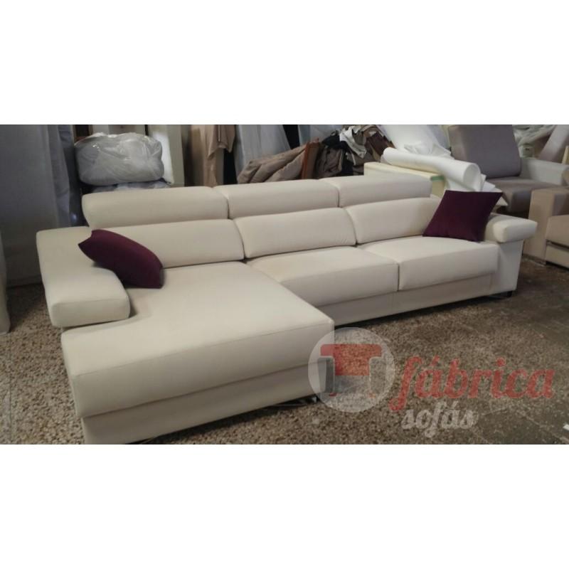 Bamb fabrica sofas for Sofas alicante liquidacion