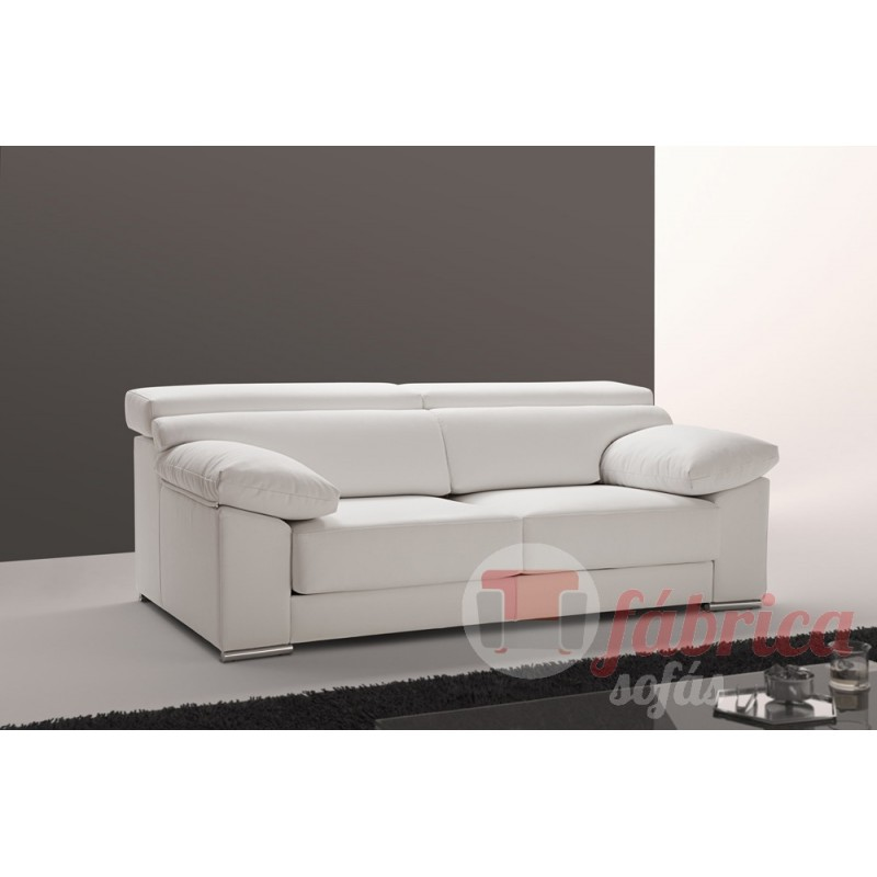 Milano fabrica sofas for Sofas alicante liquidacion