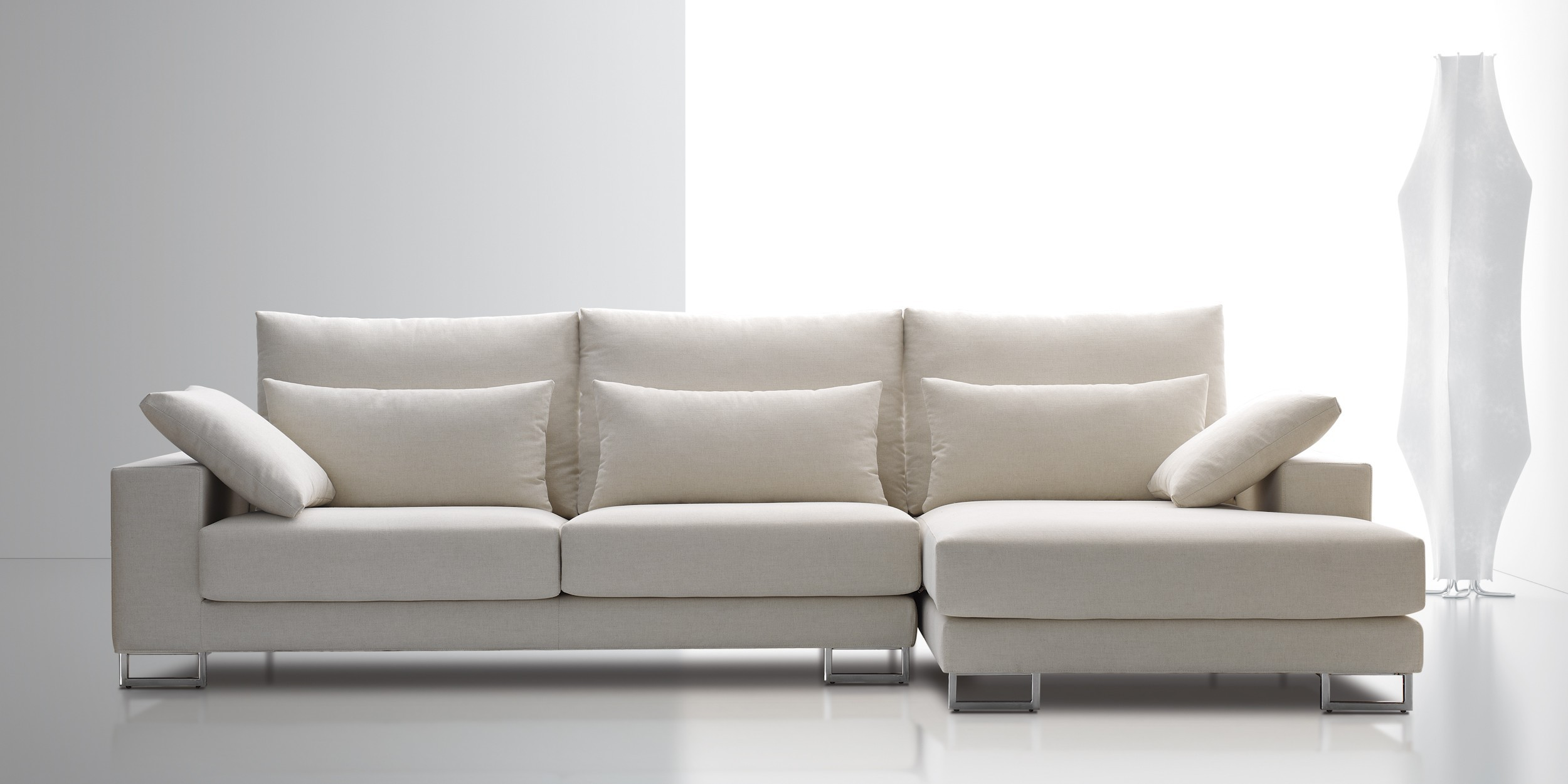 Fabrica sofas madrid for Sofas baratos alicante
