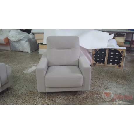 SILLON DUO