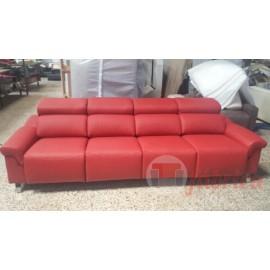 Sofas piel oferta sofas piel valencia sofas de piel for Sofas rinconeras piel ofertas