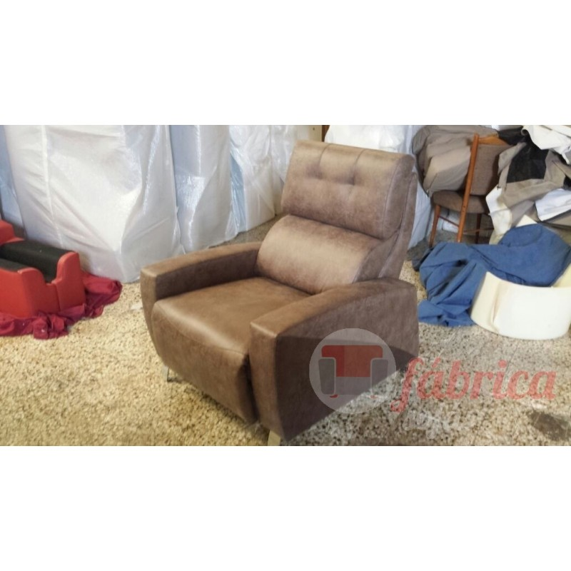 Sill n relax ibiza fabrica sofas for Sofas alicante liquidacion