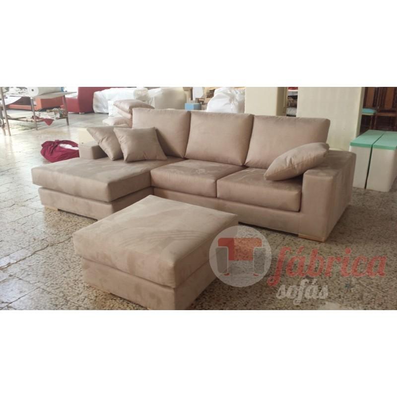 Venecia fabrica sofas for Sofa fabrica