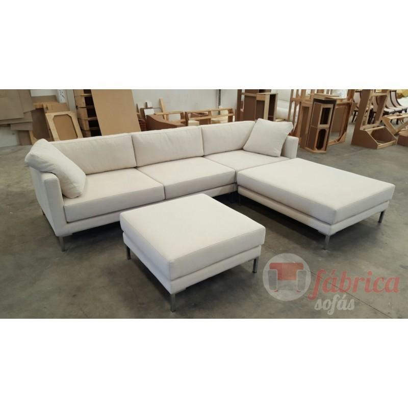 S crates fabrica sofas for Sofas alicante liquidacion