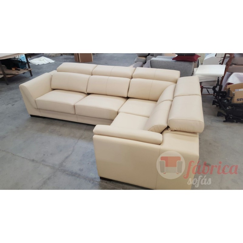 Sofa cama yecla