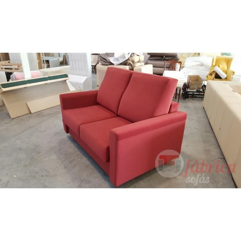 Sof cama dorm fabrica sofas for Divan cama fabrica