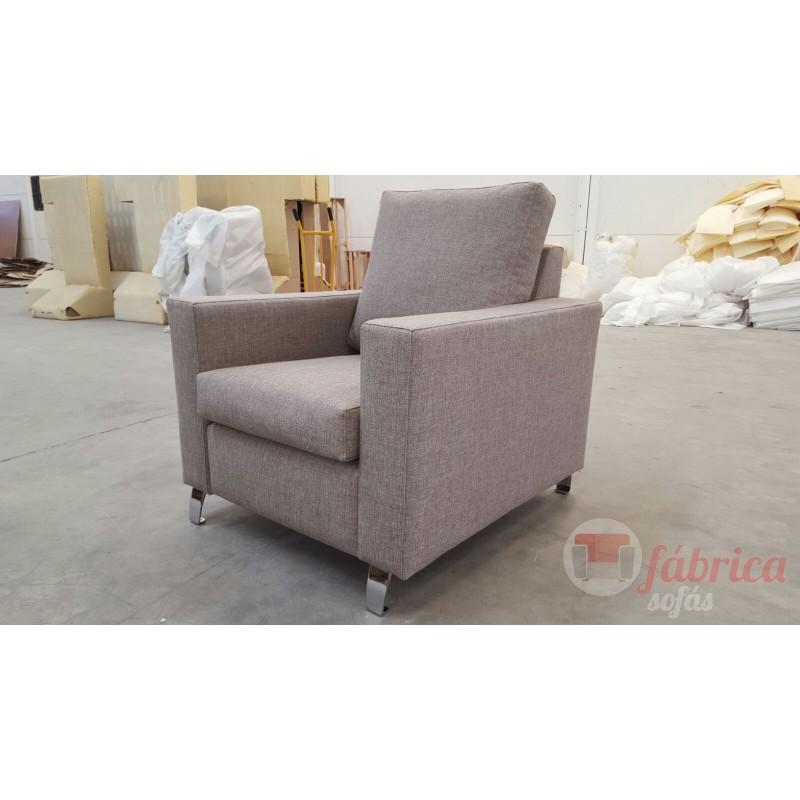 Corel fabrica sofas for Sofas alicante liquidacion