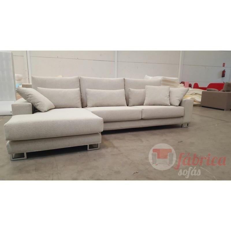 Icaro fabrica sofas for Fabrica sofas