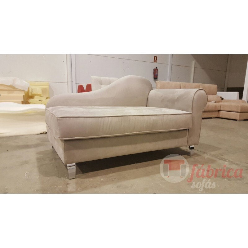 div n g minis. Black Bedroom Furniture Sets. Home Design Ideas