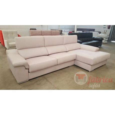 Siena fabrica sofas for Sofas alicante liquidacion