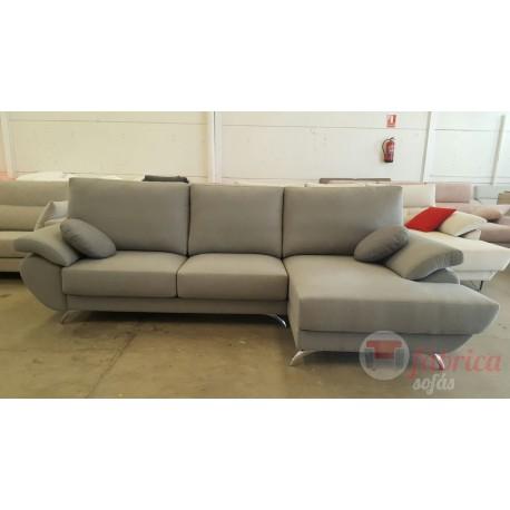 Alondra fabrica sofas for Sofas alicante liquidacion