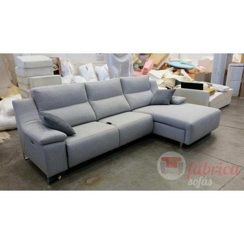 Relax napoli fabrica sofas for Fabrica de sillones relax