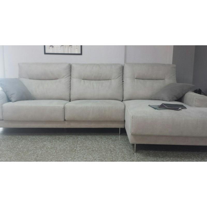 Duo expo fabrica sofas for Sofas alicante liquidacion