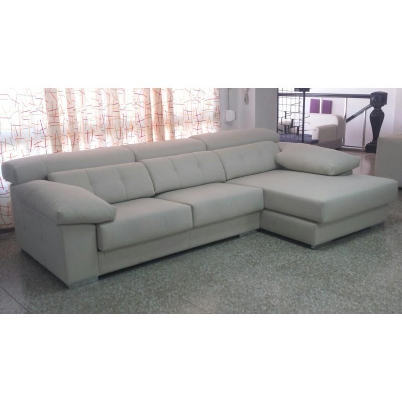 Xodo expo fabrica sofas for Sofas alicante liquidacion
