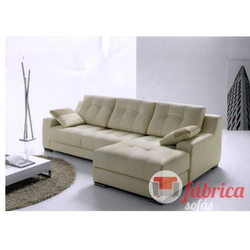 Sabana fabrica sofas for Fabrica sofas