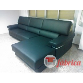 Sofa barcelona barato tienda de sofas en barcelona for Fabrica sofas barcelona