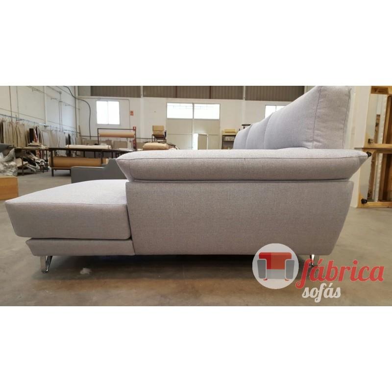 Mallorca fabrica sofas for Sofas baratos alicante