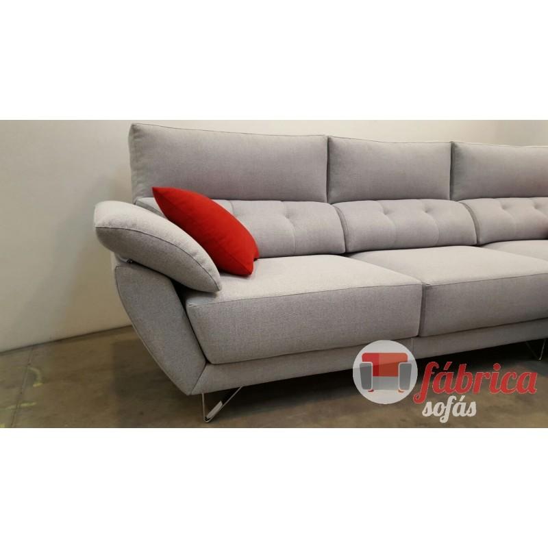 Mallorca fabrica sofas for Sofas alicante liquidacion