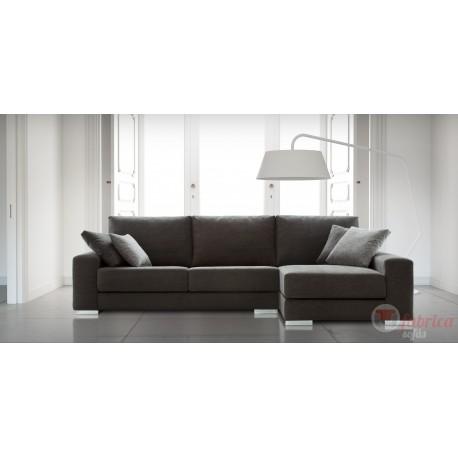 Zambra fabrica sofas for Sofas alicante liquidacion