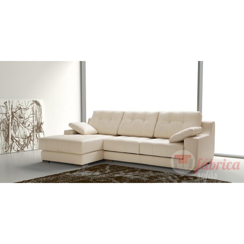 Sabana fabrica sofas for Fabricas de sofas en yecla