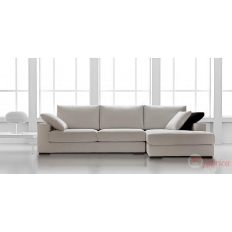 Venecia fabrica sofas for Sofas alicante liquidacion