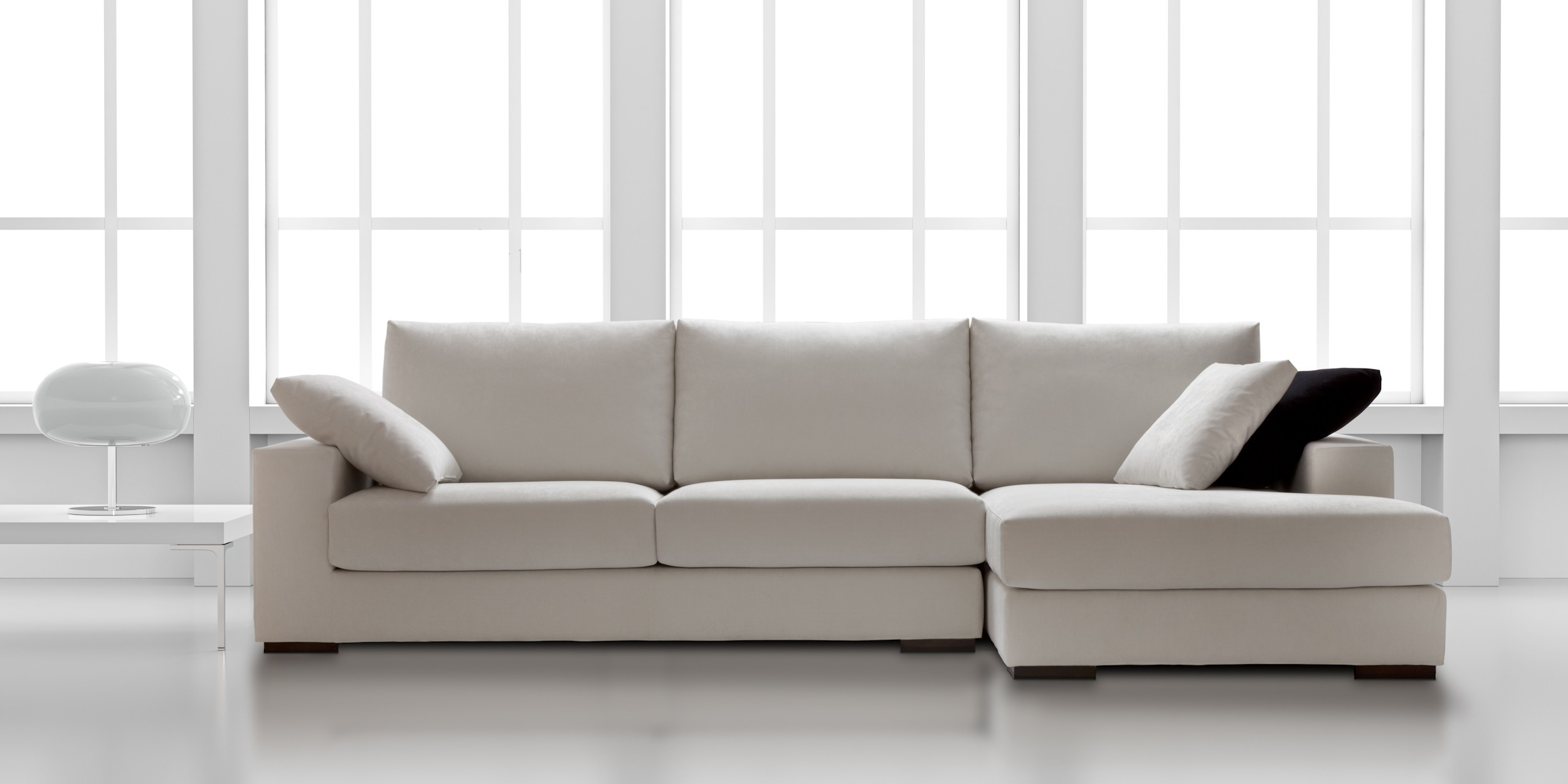 Sofas madrid hereo sofa for Fabrica sofa cama 1 plaza