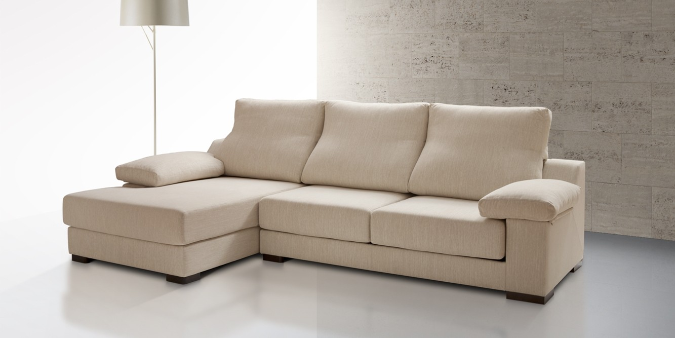 Fabrica sofas barcelona affordable simple fabricantes - Fabrica sofas barcelona ...