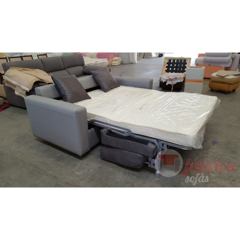 Sof cama dorm fabrica sofas for Precio divan cama fabrica