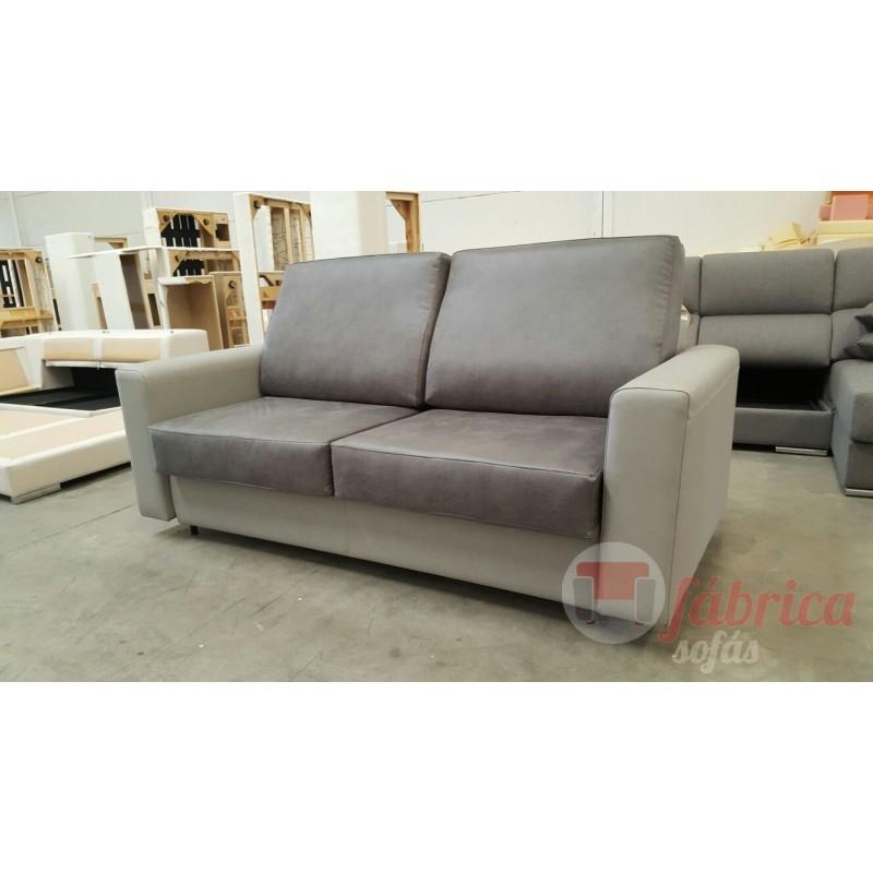 Sof cama dorm fabrica sofas for Sofa fabrica