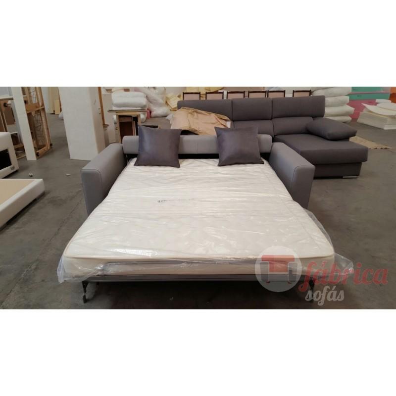 Sof cama dorm fabrica sofas for Fabrica de divan cama