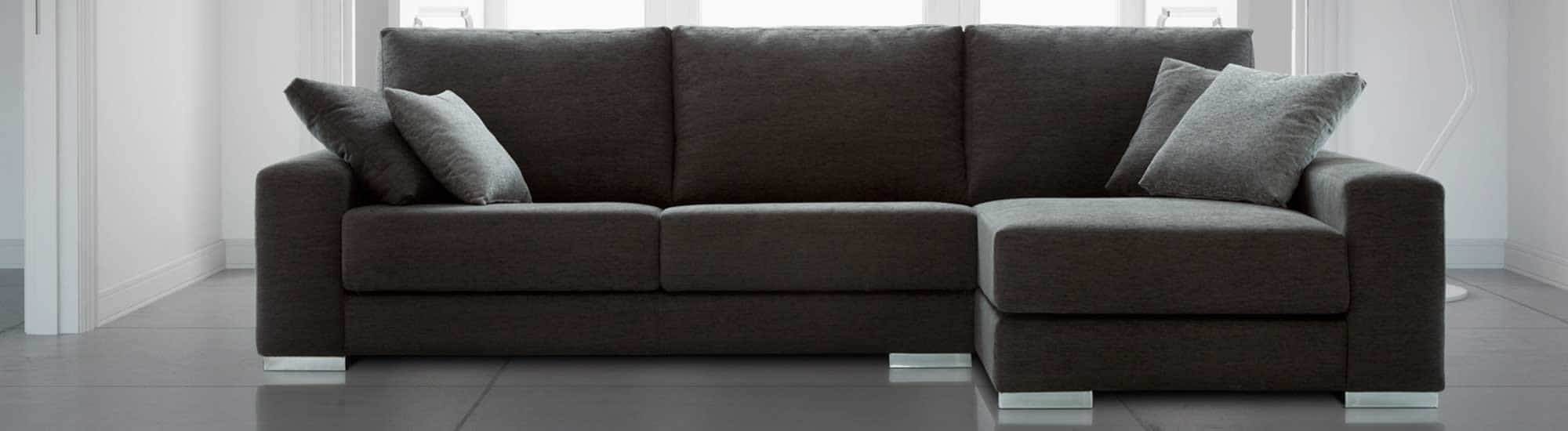 Tienda de sof s online fabrica de sof s en valencia for Liquidacion sofas online