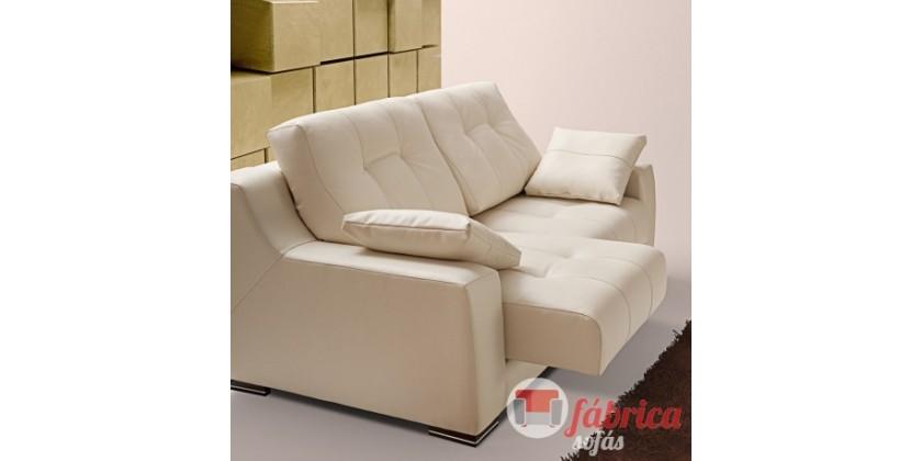 La importancia de un buen descanso - Artesanos del sofa ...