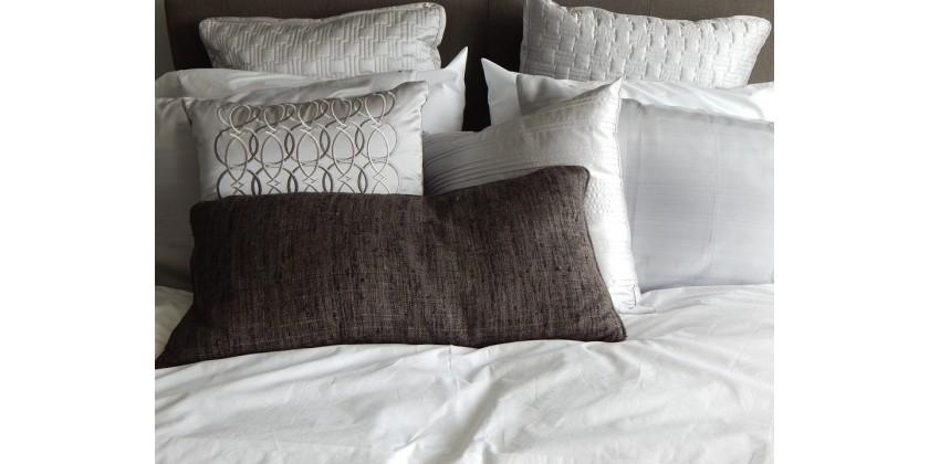 No todas las almohadas son iguales - Artesanos del sofa ...